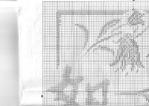 Превью Схема 1 (700x495, 244Kb)