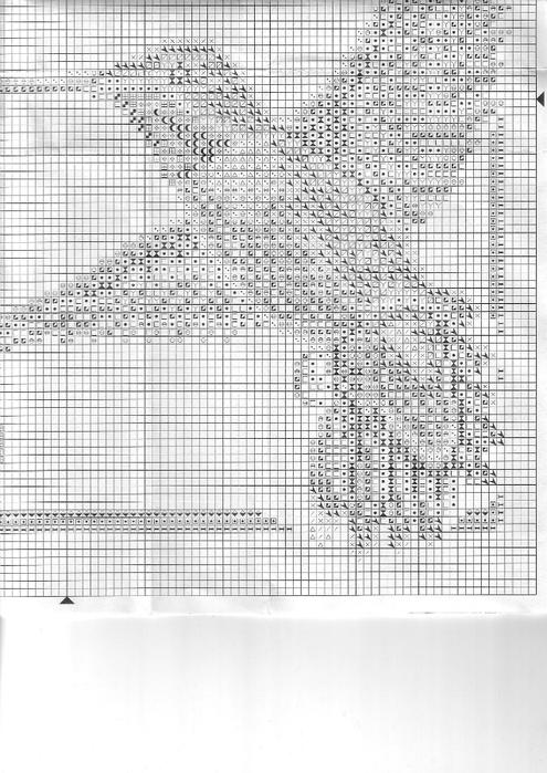 Схема 4 (495x700, 251Kb)