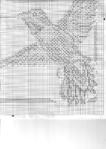 Превью Схема 4 (495x700, 251Kb)