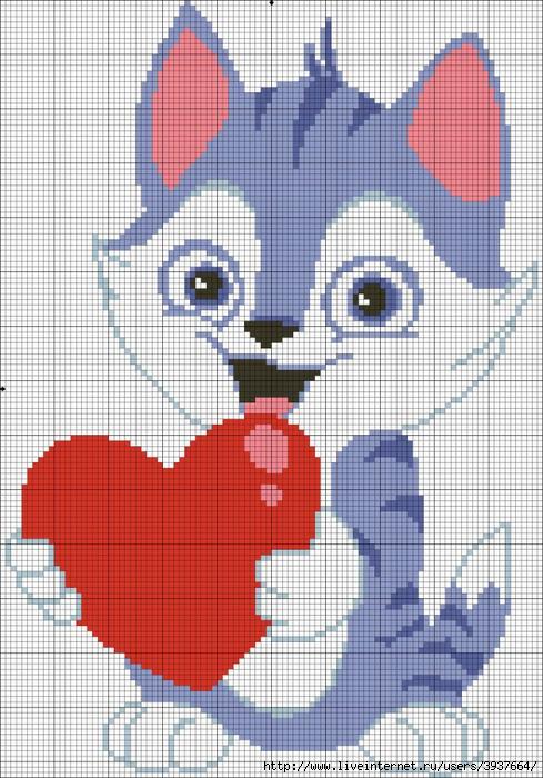 3937664_Kotik3 (489x700, 313Kb)