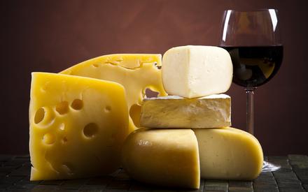 Сыр (440x275, 119Kb)