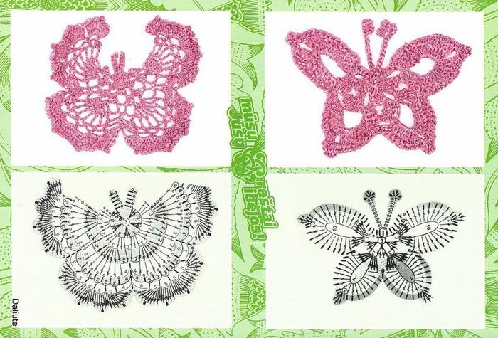 бабоч (700x475, 130Kb)