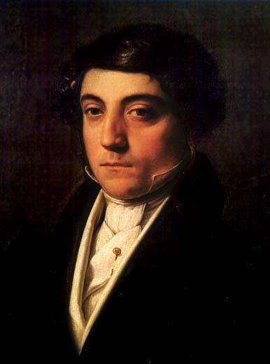 Rossini-portrait-0 (386x520, 17Kb)