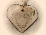 ������ heart_orn (700x525, 339Kb)
