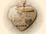 ������ heart_orn_1 (700x525, 350Kb)
