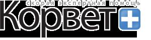 logo (300x80, 20Kb)