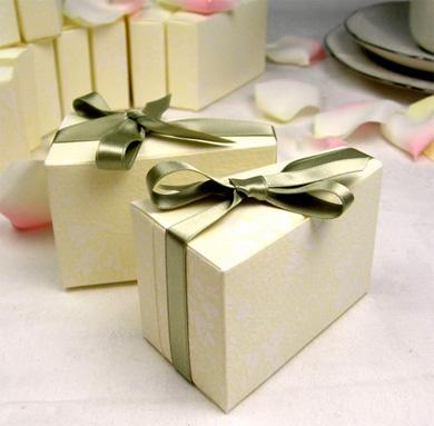 cake_box_04 (390x383, 48Kb)