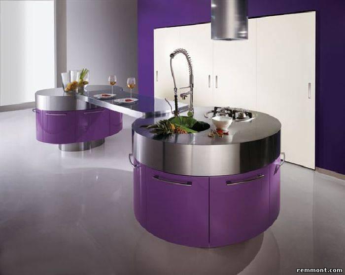 кухня экл7 (700x557, 31Kb)