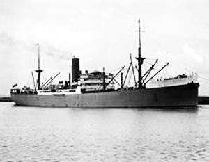 Корабль (300x233, 31Kb)