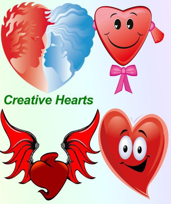 3291761_01Creative_Hearts (586x700, 70Kb)