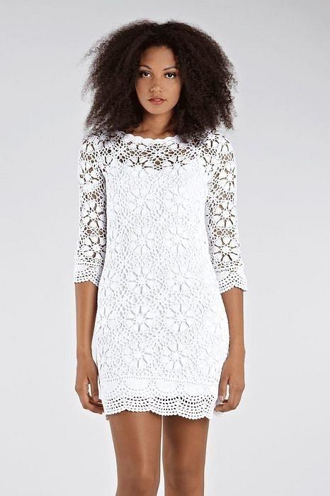 белое платье1 (466x699, 70Kb)