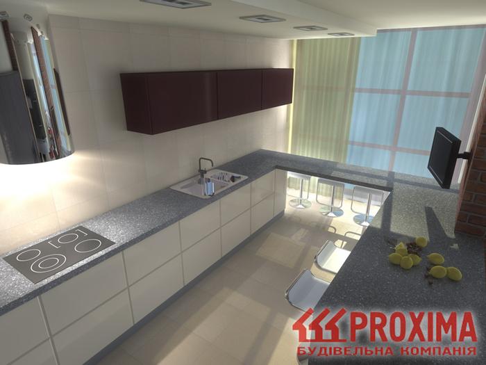 кухня ман3 (700x525, 253Kb)