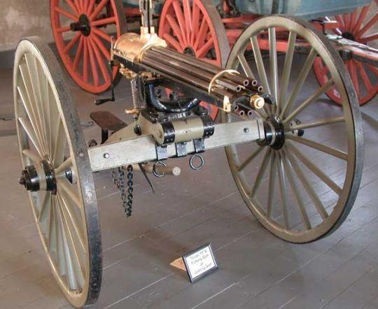 05 Gatling_gun (540x442, 45Kb)