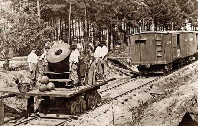 07 being_transported_on_a_railroad. (673x427, 79Kb)