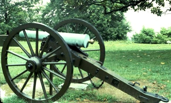 10 cannon 6-фунт (582x349, 76Kb)