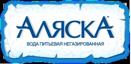 1328185282_logo_ru (269x132, 38Kb)