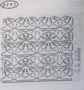00791 (324x348, 61Kb)