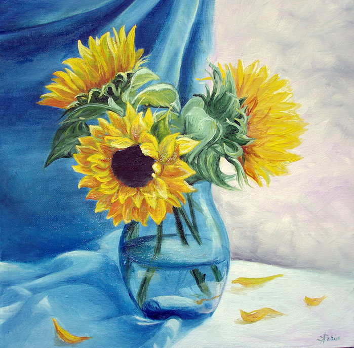 Vase_with_Flowers_by_sorinapostolescu (700x686, 143Kb)