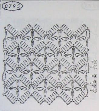 00795 (327x368, 67Kb)