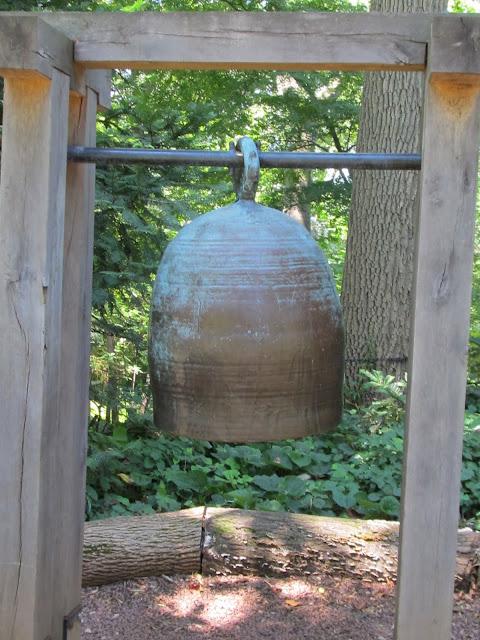 Общественный парк Morris Arboretum, Филадельфия 80996