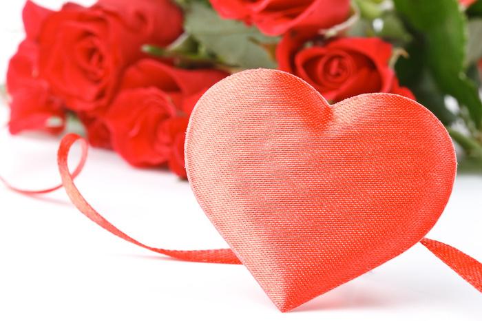 1647St_Valentine's_Day (700x466, 174Kb)