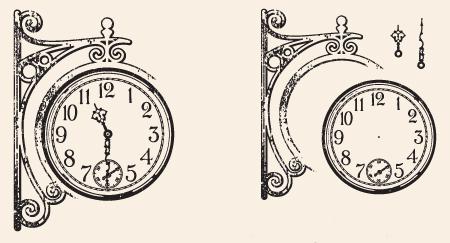 clock (450x243, 64Kb)