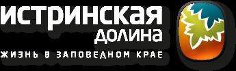 logo_ru (345x105, 26Kb)