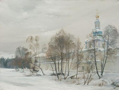 Романов Роман Песня о Раифе (500x377, 39Kb)
