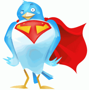 Superman-Twitter-297x300 (297x300, 15Kb)