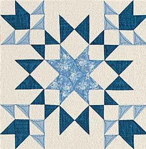 13961_pattern_img (300x305, 20Kb)