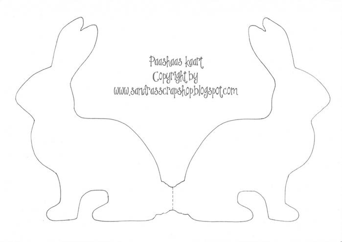 4267534_Paashaas_kaart (700x494, 99Kb)