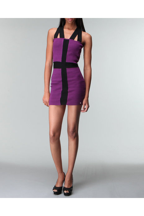 criss-cross-detail-with-knit-panel-color-purple-by-apple-bottoms-i3973497 (464x696, 29Kb)