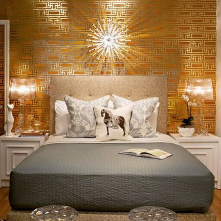3571750_1318958436_goldentrenddecoratingbedroomwall4 (450x450, 50Kb)