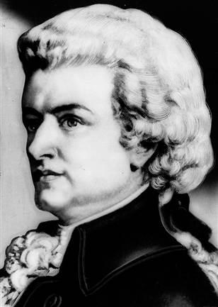 интересные факты о моцарте/1328210896_mocart (308x433, 19Kb)