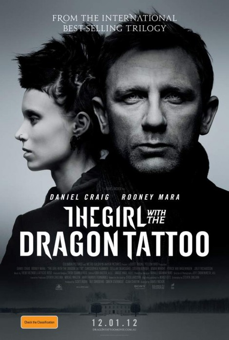 kinopoisk.ru-Girl-with-the-Dragon-Tattoo_2C-The-1725122 (470x700, 65Kb)