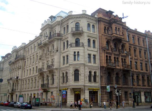 4514961_dom_Myryzi__Merejkovskogo_i_Brodskogo (580x423, 70Kb)
