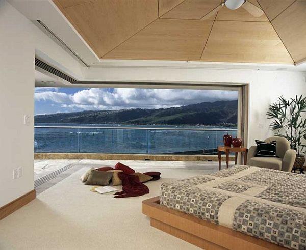Живописный вид из окна вашей спальни 1 (600x491, 59Kb)