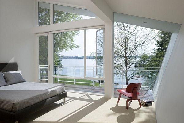 Живописный вид из окна вашей спальни 5 (600x401, 50Kb)