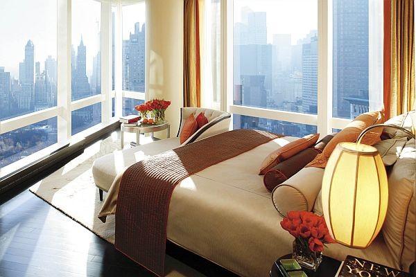 Живописный вид из окна вашей спальни 7 (600x400, 81Kb)