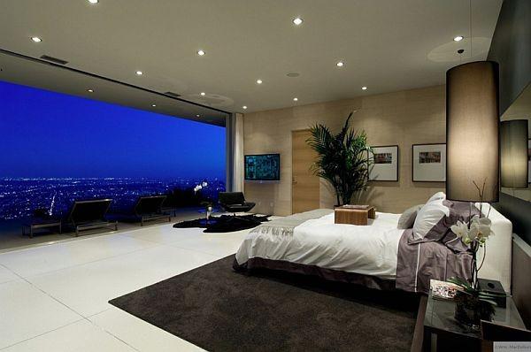 Живописный вид из окна вашей спальни 13 (600x398, 53Kb)