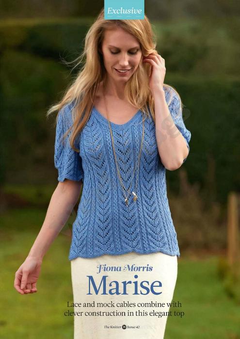 Marise (495x700, 353Kb)