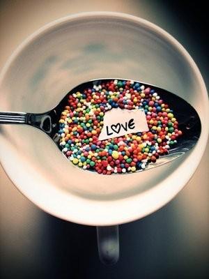 любовь (300x400, 27Kb)