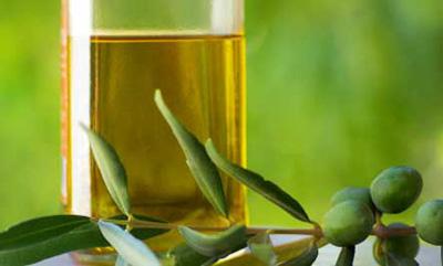 oliveoil2[1] (400x241, 55Kb)