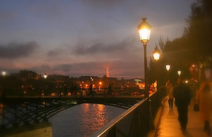 1863153_Parisienne_Walkways (700x454, 39Kb)