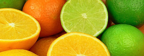 vitaminac2_183107152708431 (460x180, 30Kb)
