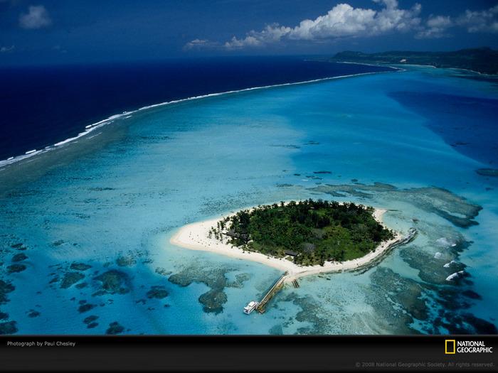 mariana-island-lw (700x525, 125Kb)