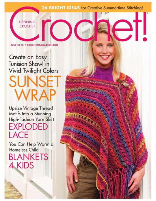 1330374093_Crochet_201007_1 (540x700, 78Kb)
