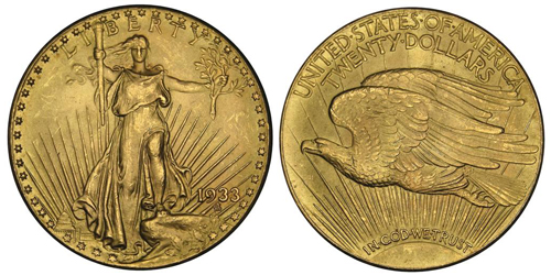 1_1112_1933  Gold Double Eagle Coin3 (500x250, 151Kb)