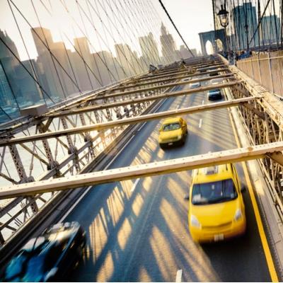 Мост Нью-Йорка (340x340, 165Kb)