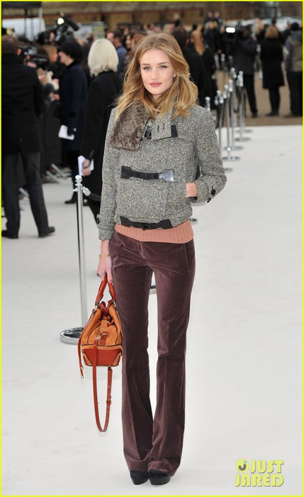 kate-bosworth-london-fashion-week-rosie-huntington-whiteley-17 (429x700, 65Kb)
